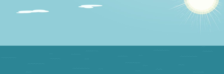 Slider1_background1