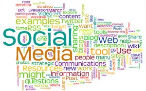 social-media-images-300x187